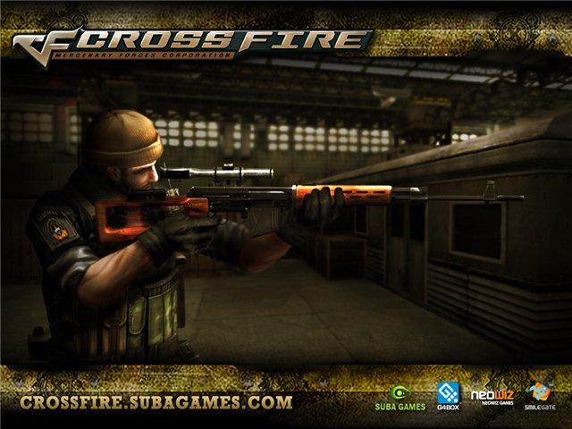 Крочит на очки в CrossFire работает стопудовосхаир бот для CrossFire. чит н